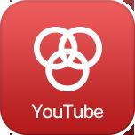 よみがえる感動 学園YouTube
