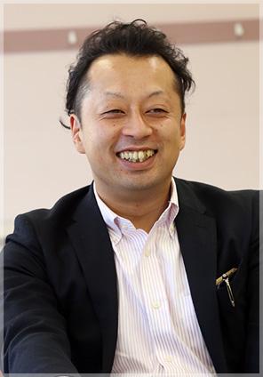 寺澤正典先生