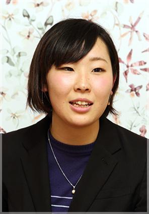 神山里美さん
