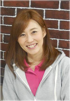 櫻井佳子先生